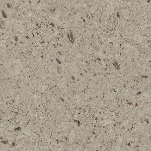 Darlington Granite