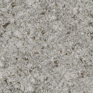 Wisley Granite