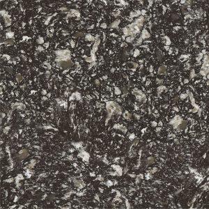Braemar Granite