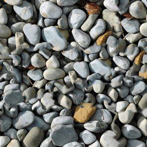 Stone Path 22