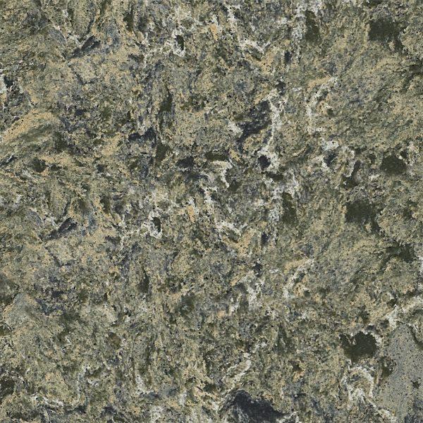 Wentwood Granite