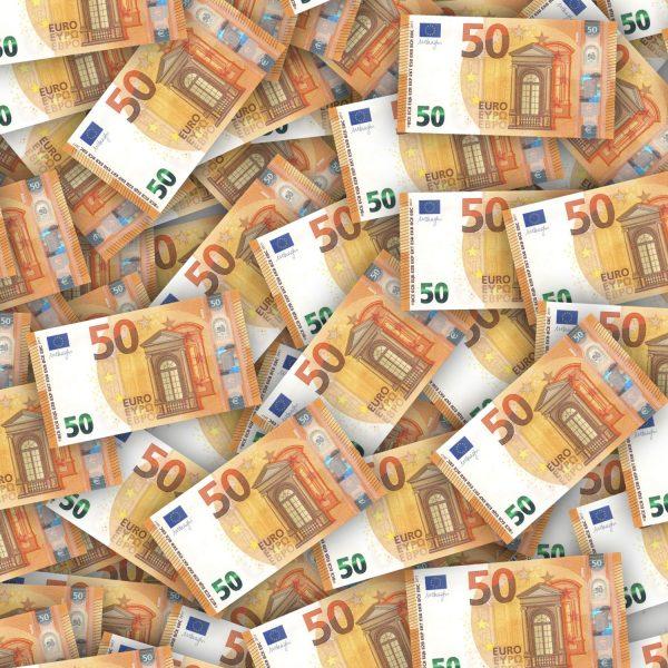50 Euro 22