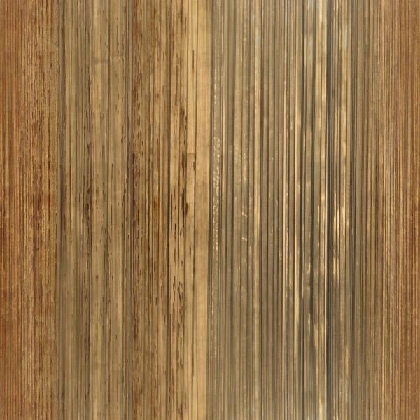 Weathered Mpingo Wood