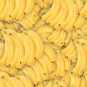 Bananas 24