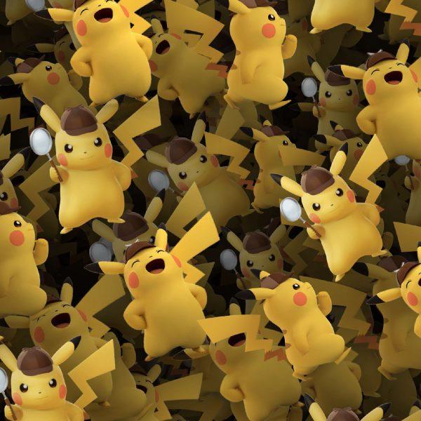 Detective Pikachu 22