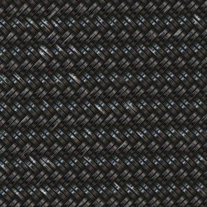 Carbon Fiber Double Weave
