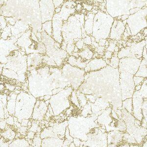 Gold Flecked Quartz 23