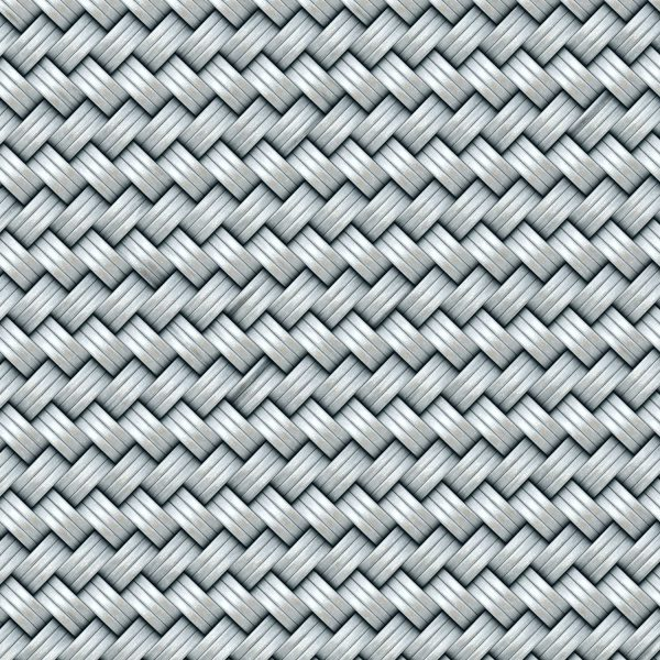 Stainless Steel Braided Hose 24