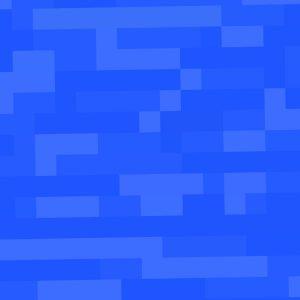 Minecraft Water