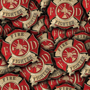 Fire Fighter 23 1