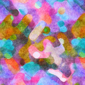 Colored Floaties 23