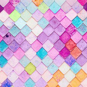 SugarHouse Tiles 22