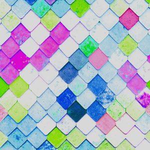 SugarHouse Tiles 23