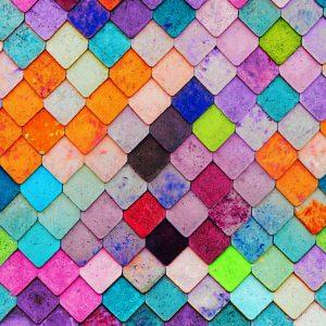 SugarHouse Tiles 24