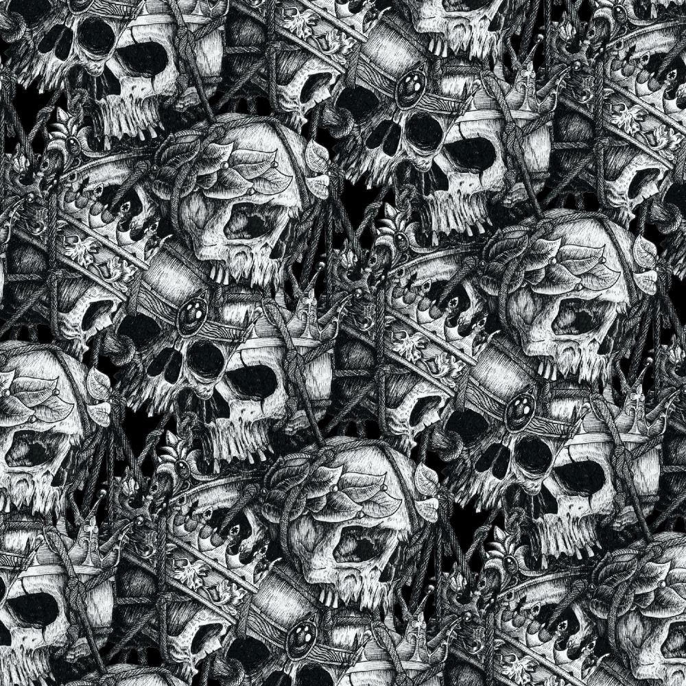 Dead Kings 23