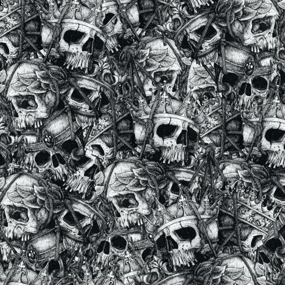 Dead Kings 24