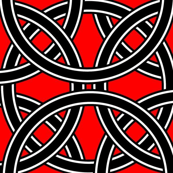 Gordian Knot 22
