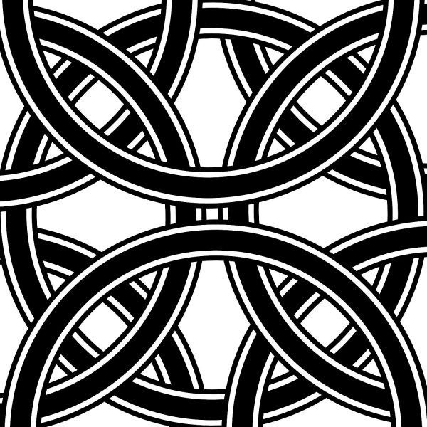 Gordian Knot 24