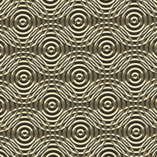 Interference Waves