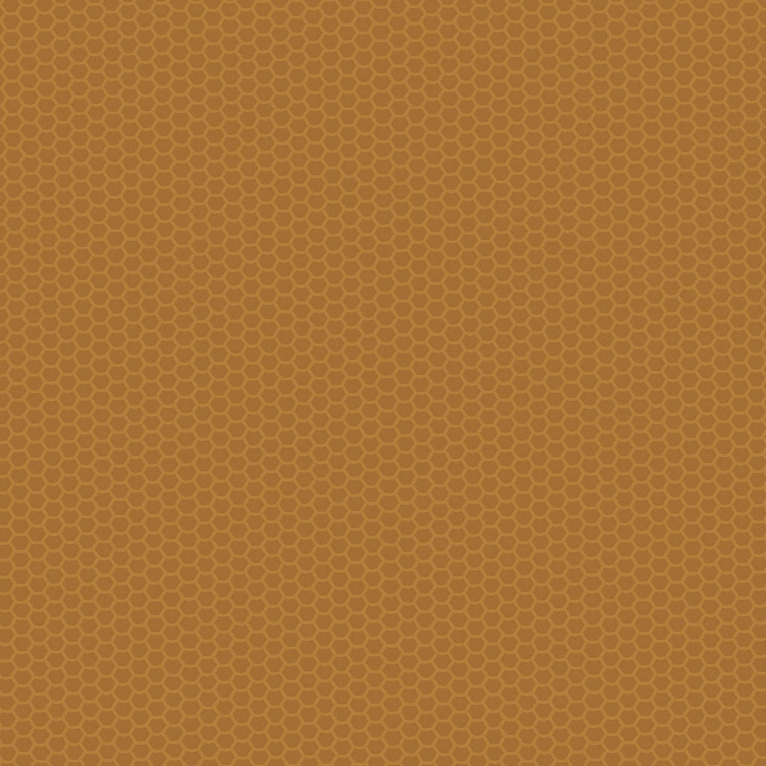 Reflective Traffic Sign Brown