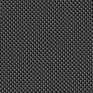 Carbon Fiber 45