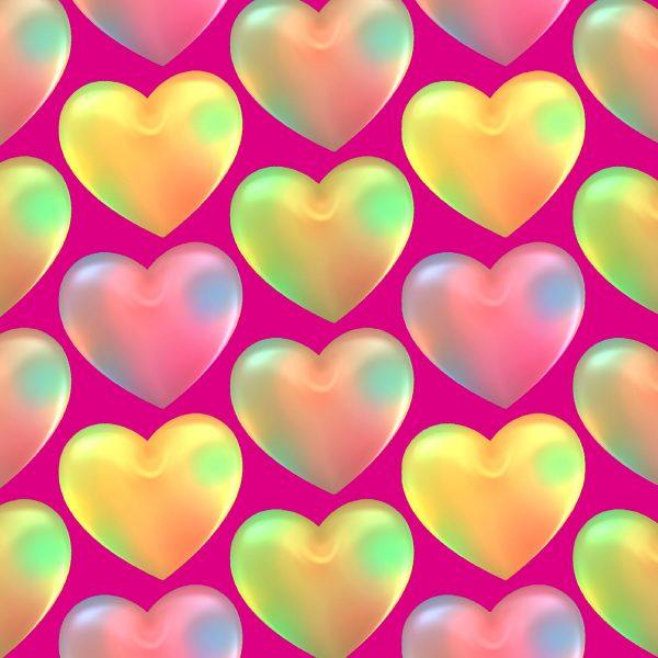 Hearts 26