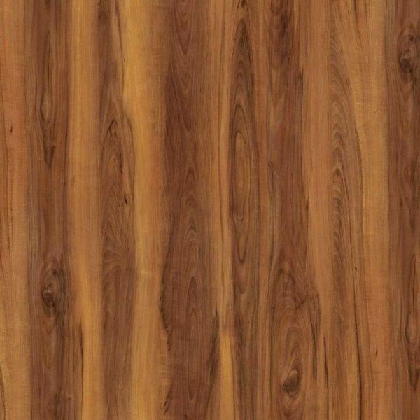 Dark Cedar Woodgrain
