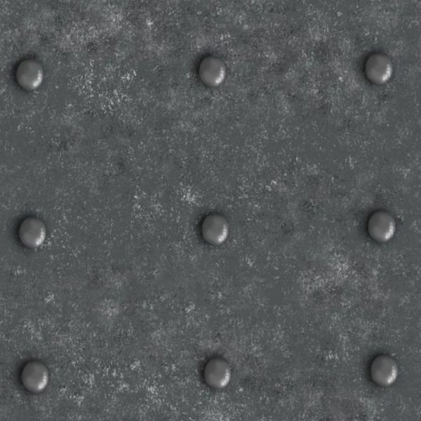 Riveted Steel Plates 26
