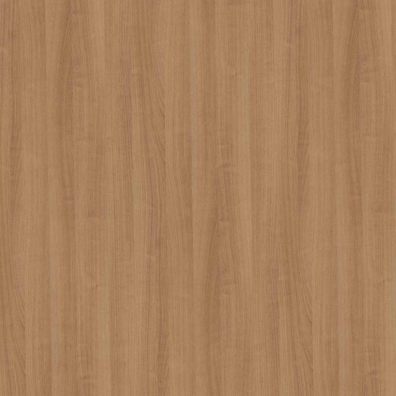 Romana Cherry Woodgrain