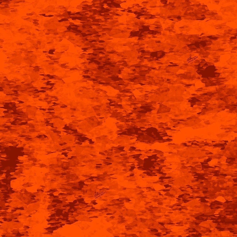 Raider Katana Camouflage