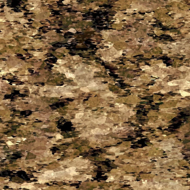 Raider Sabre Camouflage