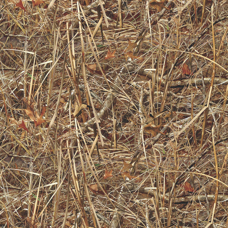 Next Evo Camouflage