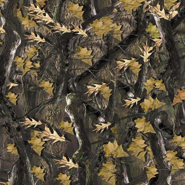 Shadow Woods Camouflage