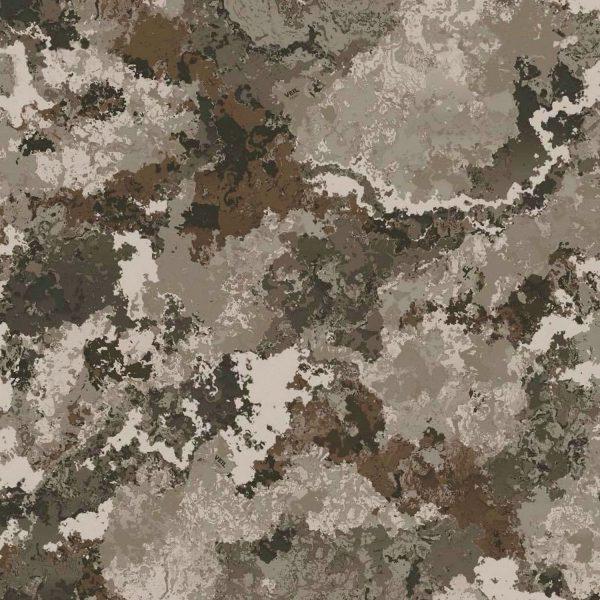 Veil Alpine Camouflage