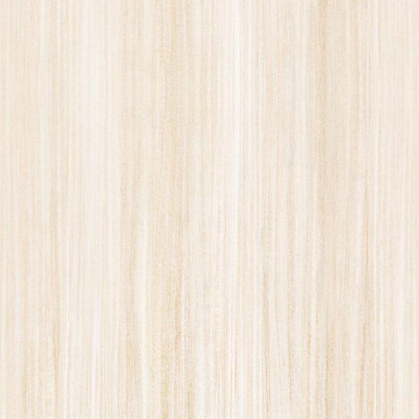 Generic Light Woodgrain 22