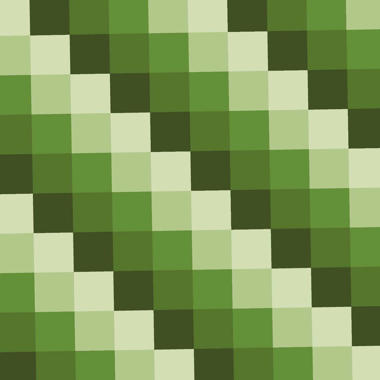 Cube Gradient 22