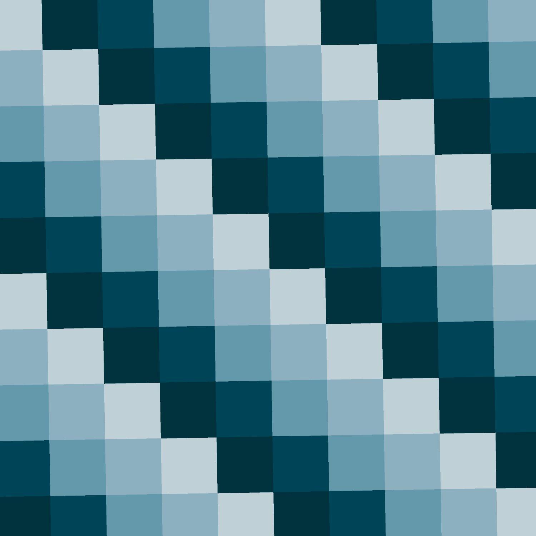 Cube Gradient 23