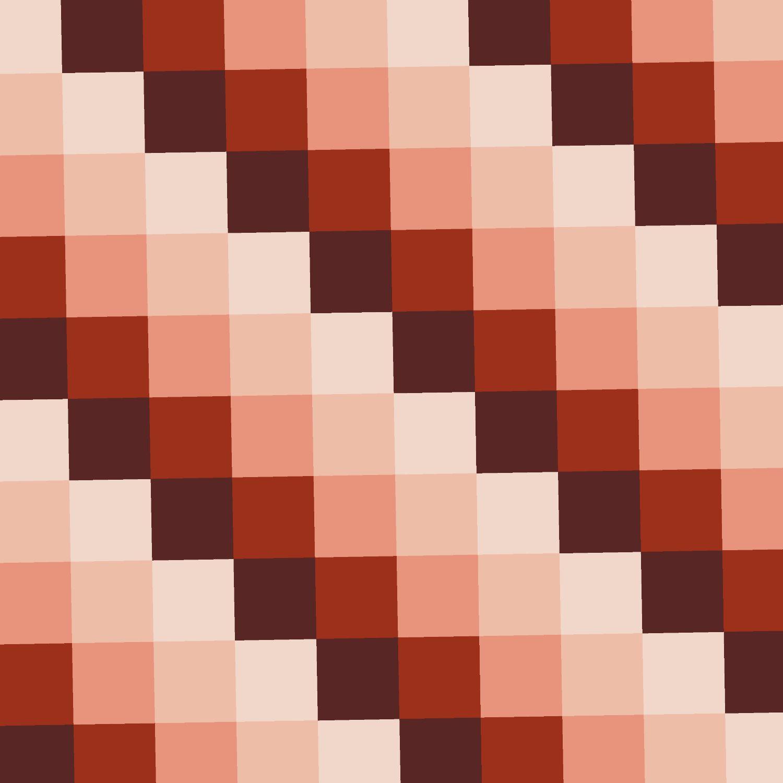Cube Gradient 25