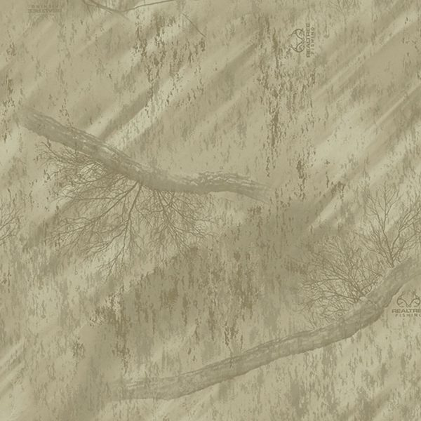 RealTree Background Graphics