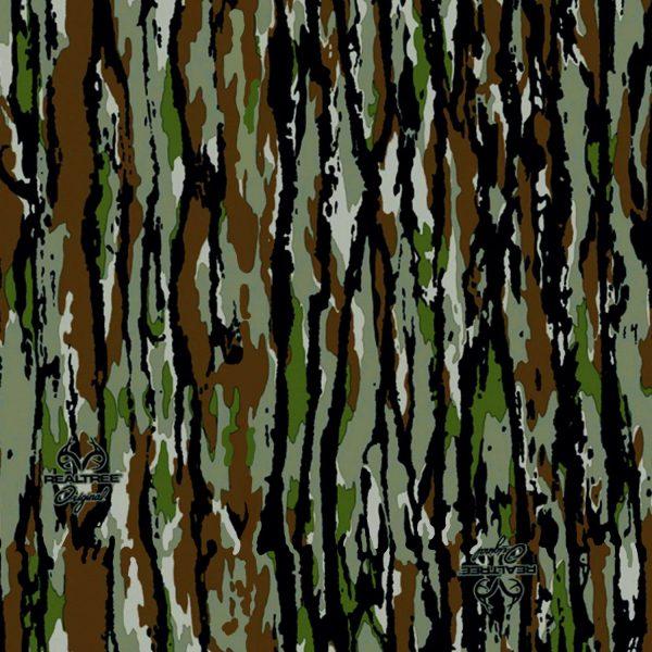 RealTree Original Camouflage
