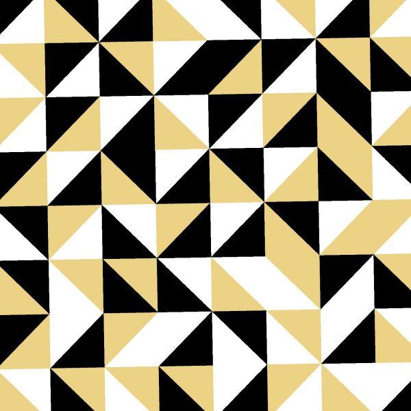 Triangle Sheen 22