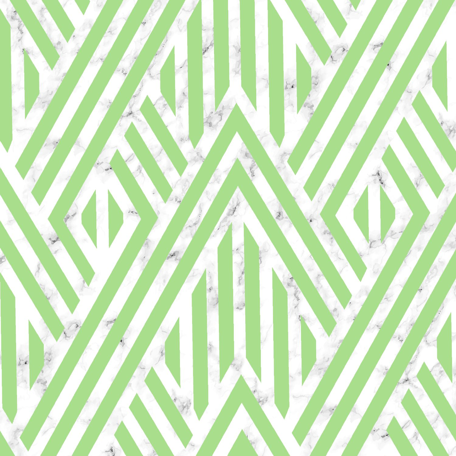 Marble Lines 25