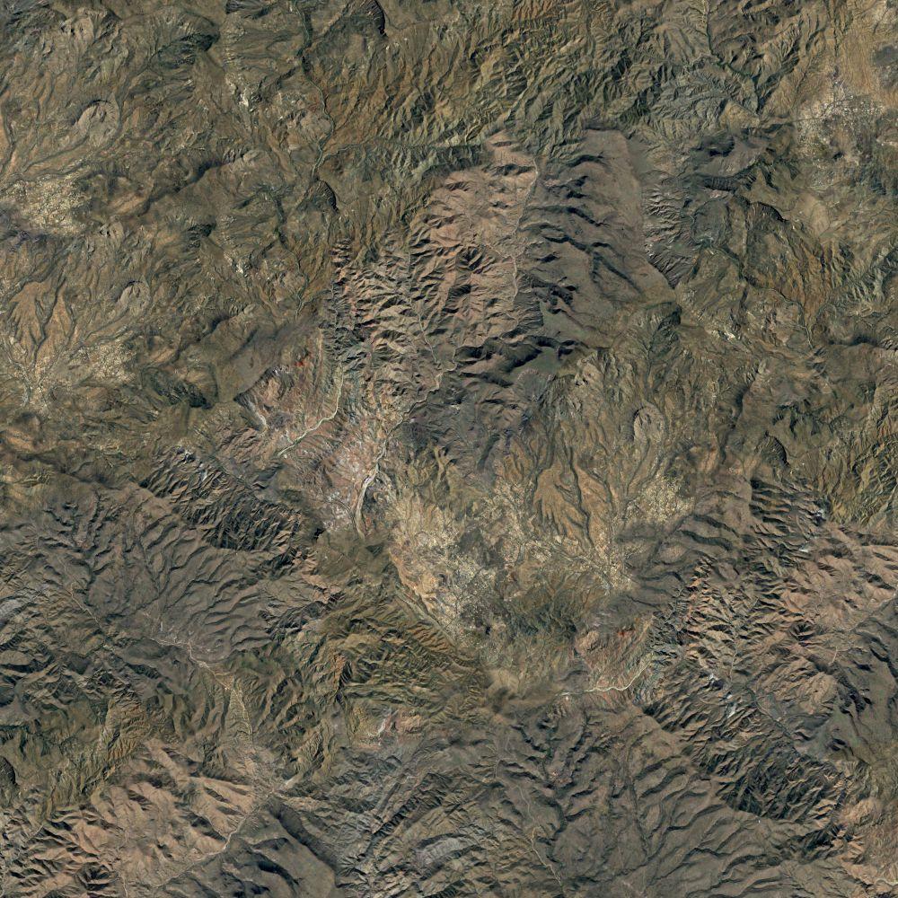 Arizona 22 Camouflage