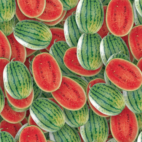 Watermelons 22