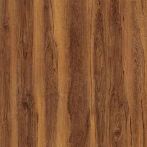 Aged Cedar Wood