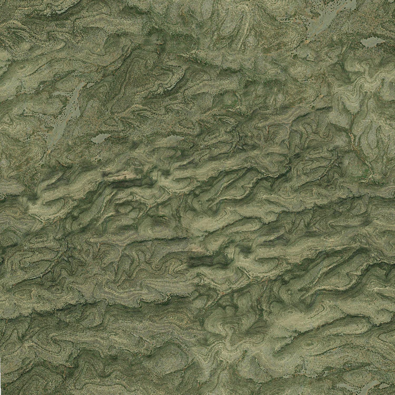 Arroyo Scrub 23 Camouflage