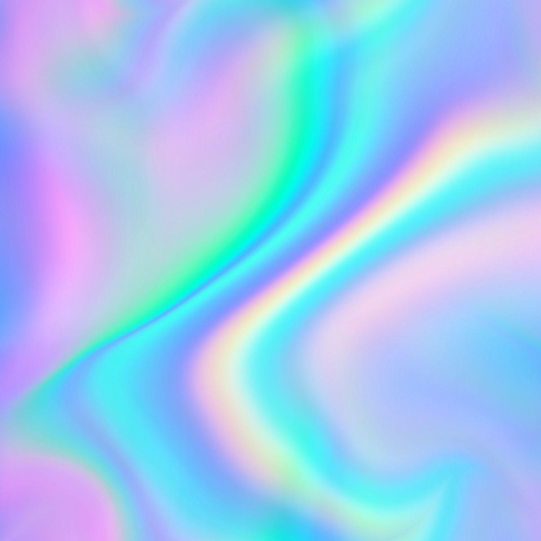 Iridescent Background 23