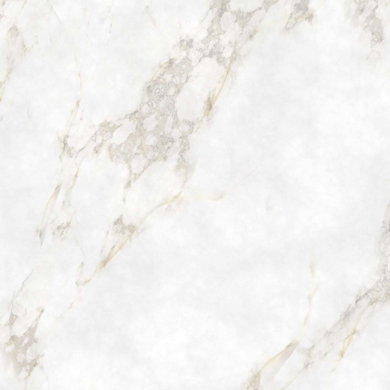 Calcutta Marble 22