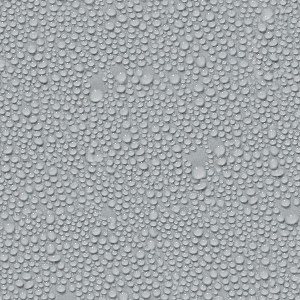 Condensation 22