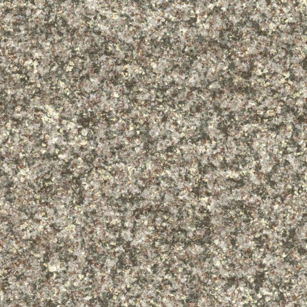 Granite 33